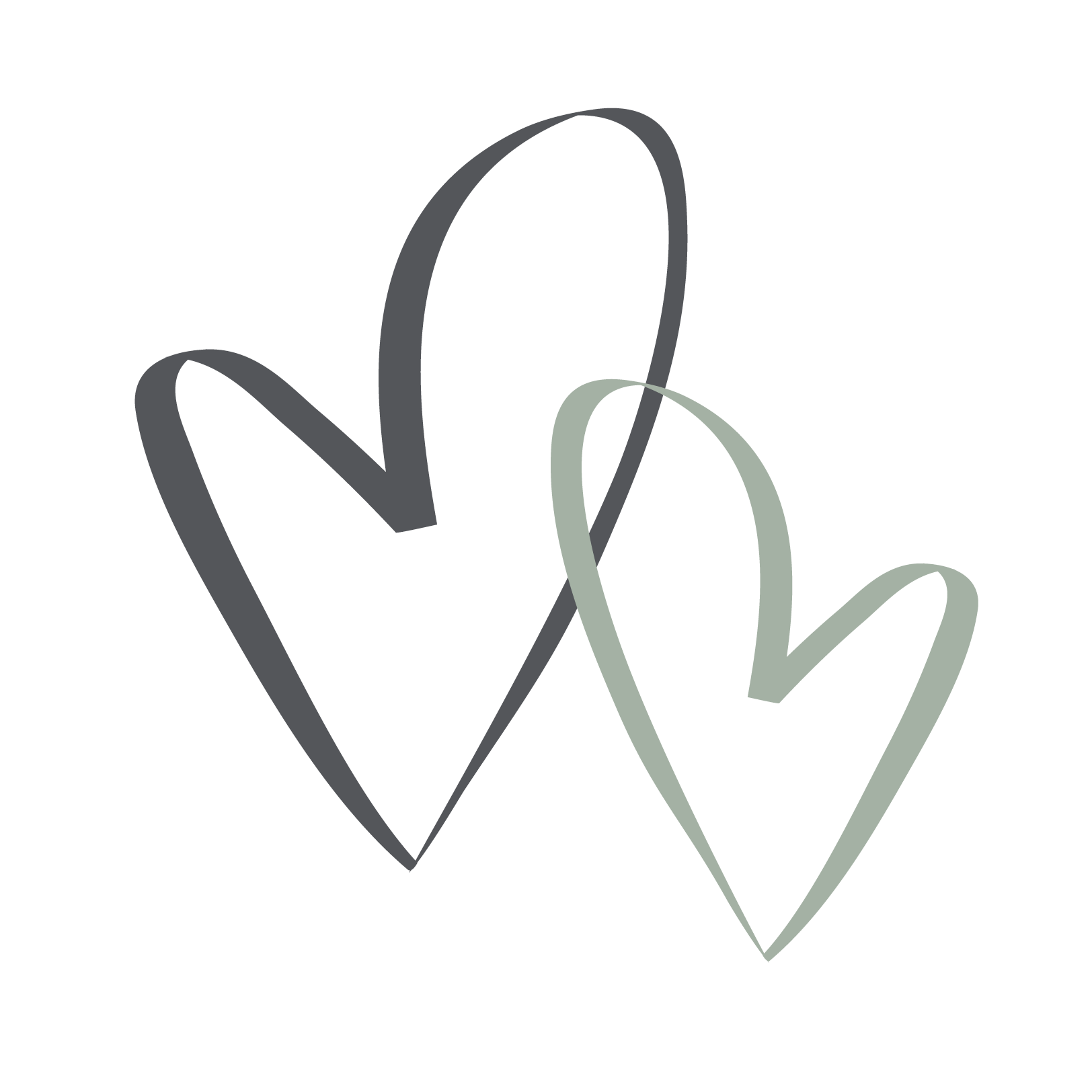 HEARTSno-background.png