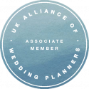 uk-alliance-wedding-planners