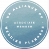 UK Alliance of Wedding Planners